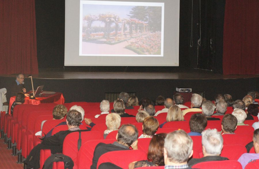 2013_-_conference_perrier_pierre_valette.jpg