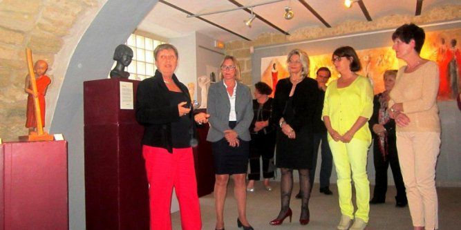 g-2014-exposition-de-marie-aline-denoyer-et-elisabeth-dubouis.jpg