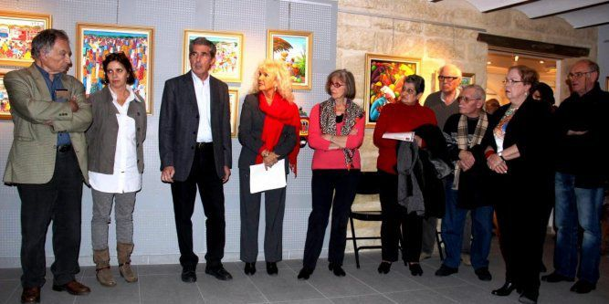 g-2014-exposition-vente-humanitaire-oeuvres-haitiennes.jpg