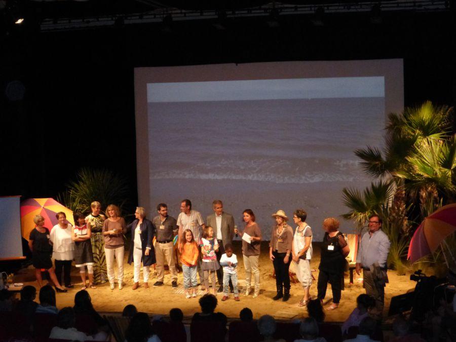 g-2014-presentation-saison-culturelle-2014-2015.jpg